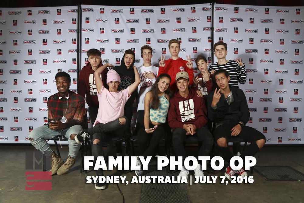 Sydney (8 of 359).jpg