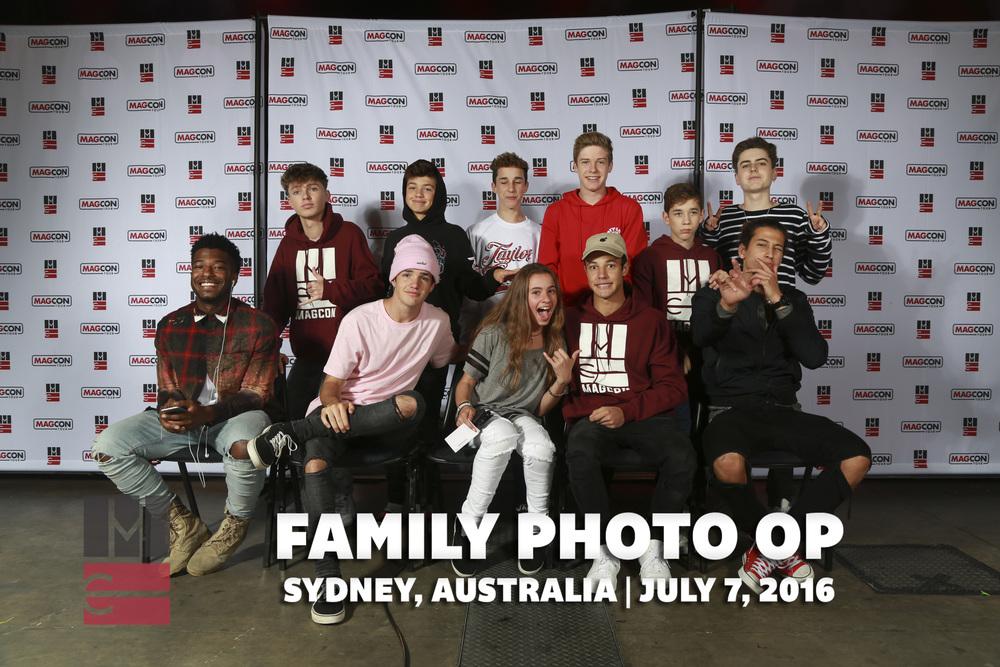 Sydney (9 of 359).jpg