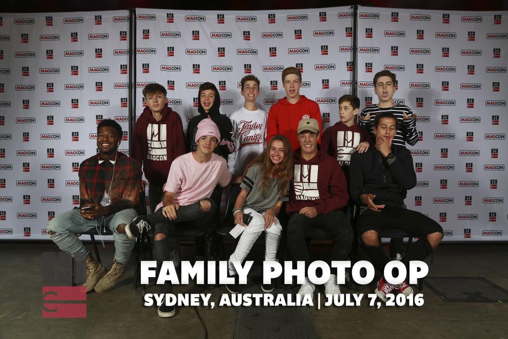 Sydney (10 of 359).jpg