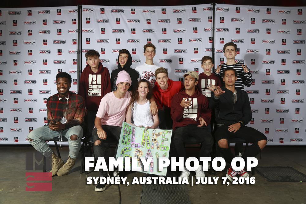 Sydney (11 of 359).jpg