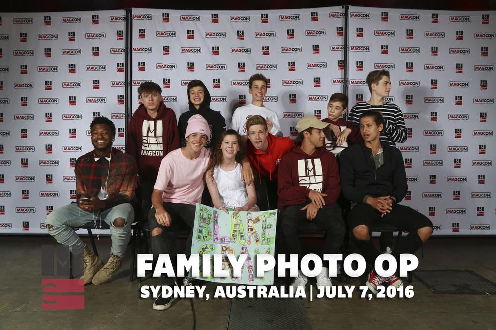 Sydney (12 of 359).jpg