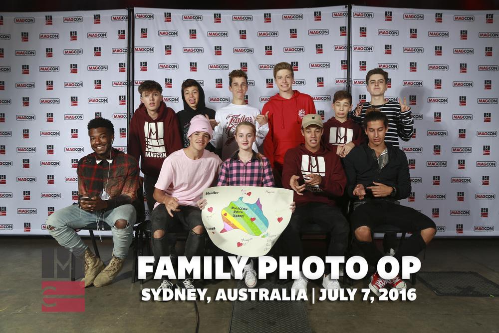 Sydney (13 of 359).jpg