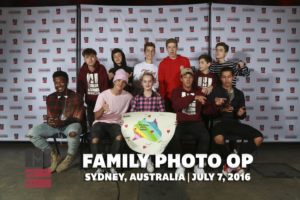 Sydney (14 of 359).jpg