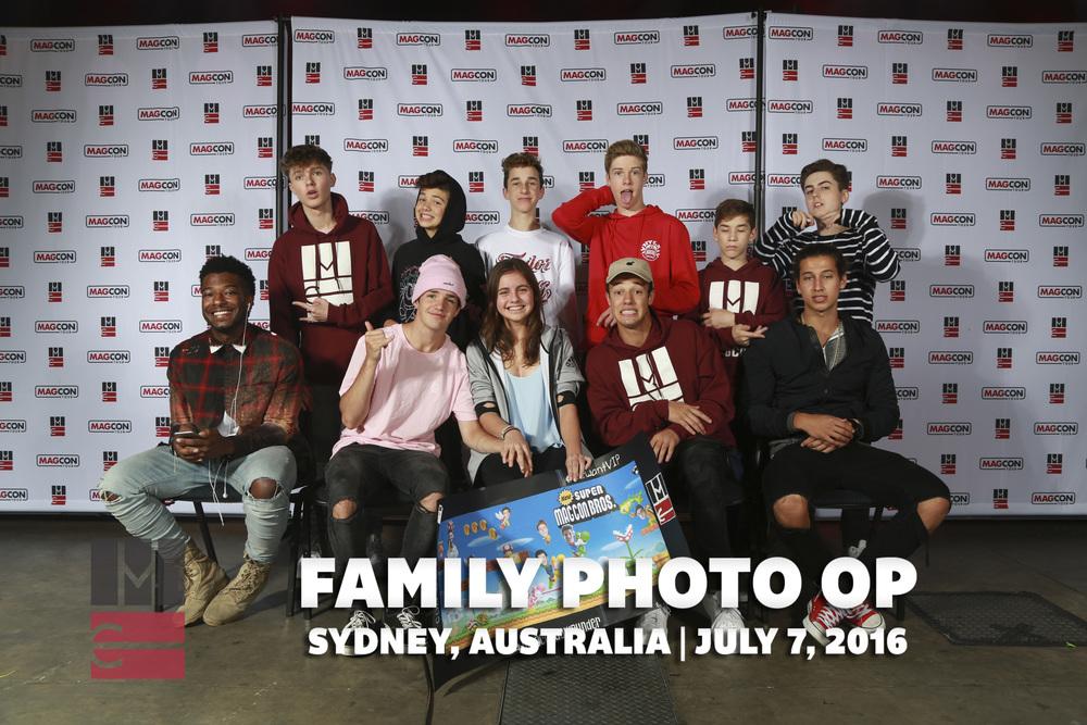 Sydney (15 of 359).jpg
