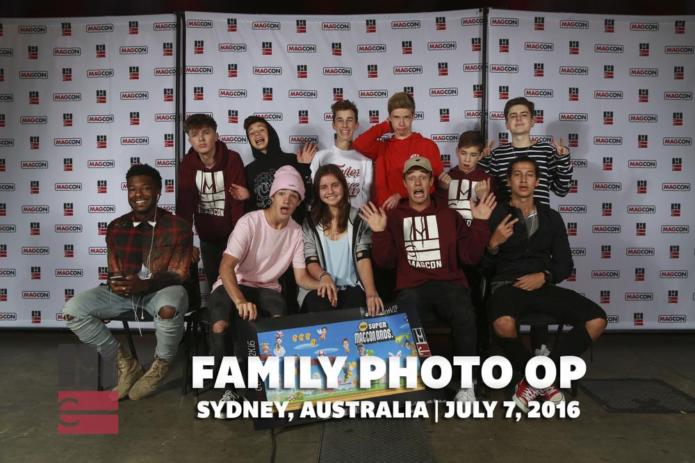 Sydney (16 of 359).jpg