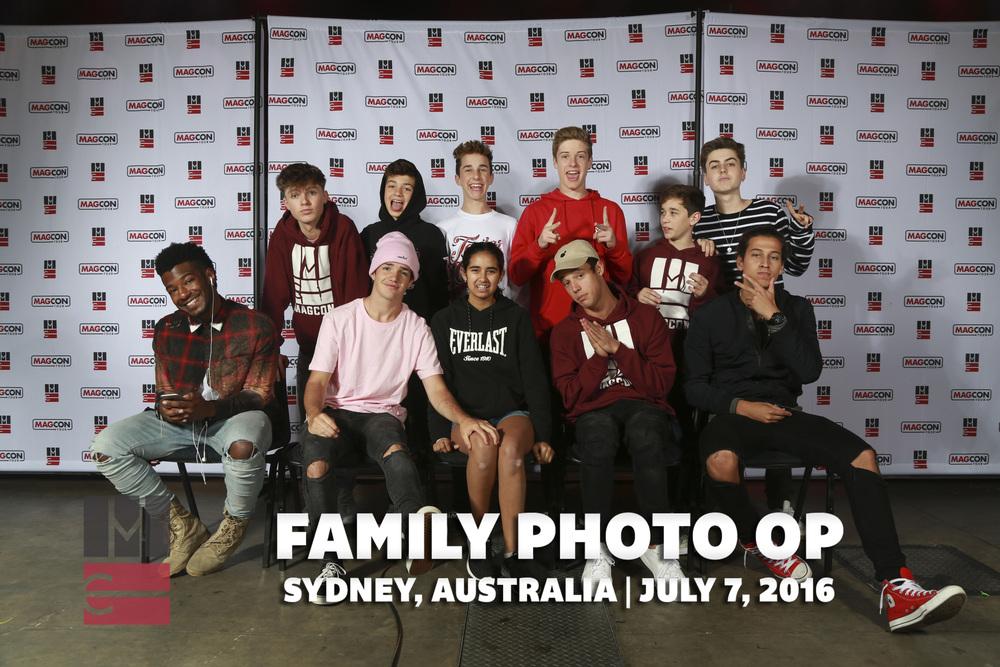 Sydney (17 of 359).jpg