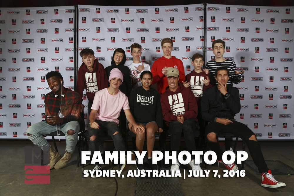 Sydney (18 of 359).jpg