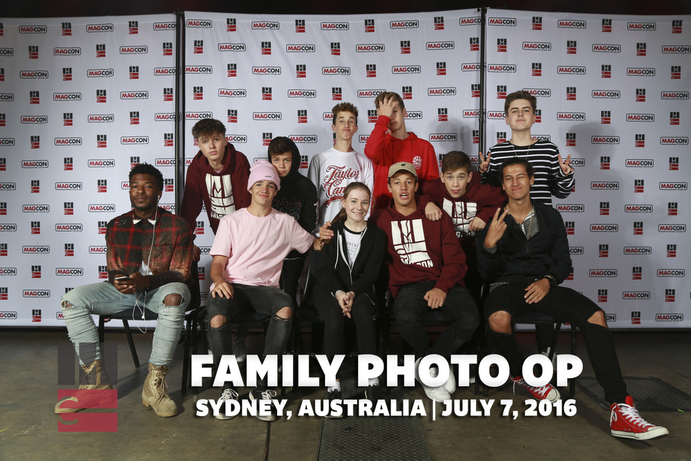 Sydney (19 of 359).jpg