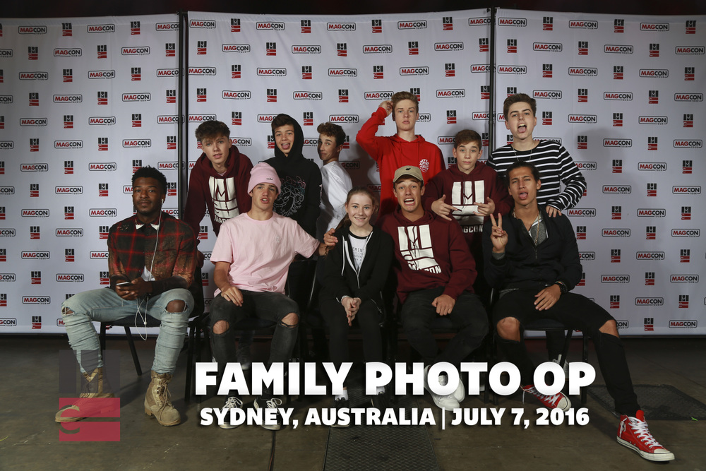 Sydney (20 of 359).jpg