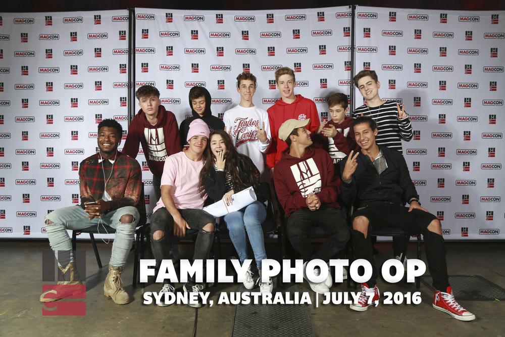 Sydney (21 of 359).jpg