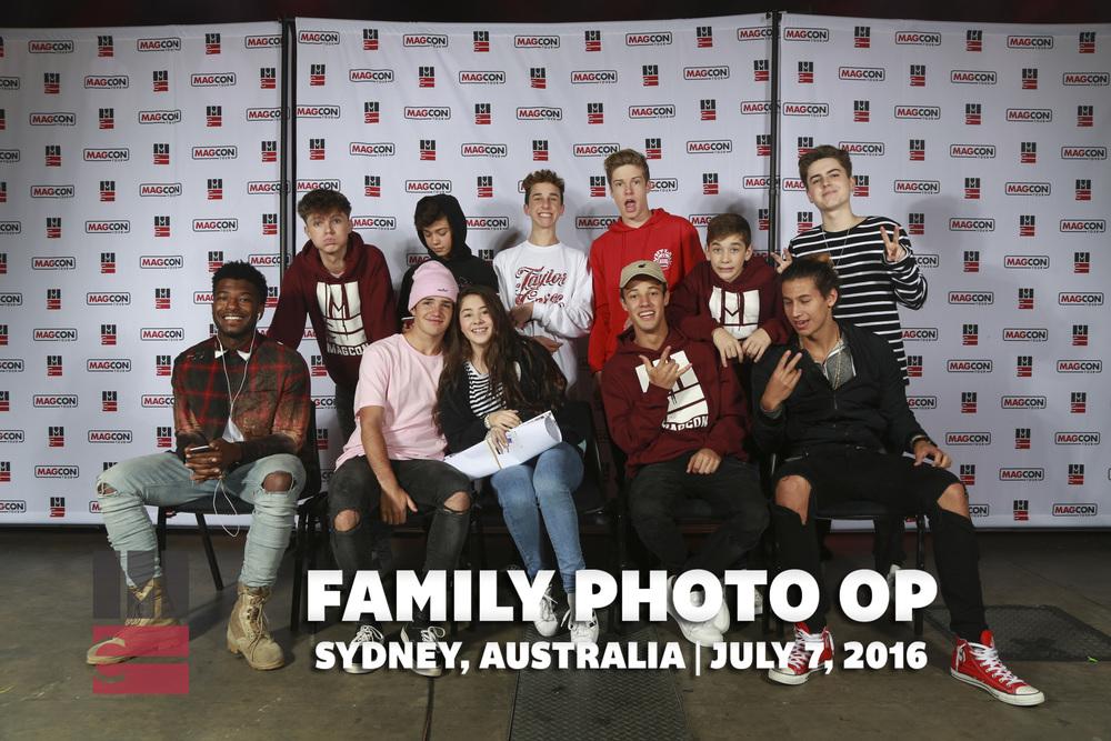 Sydney (22 of 359).jpg