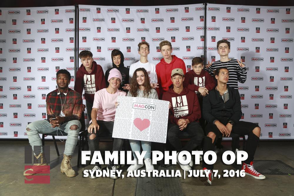 Sydney (23 of 359).jpg