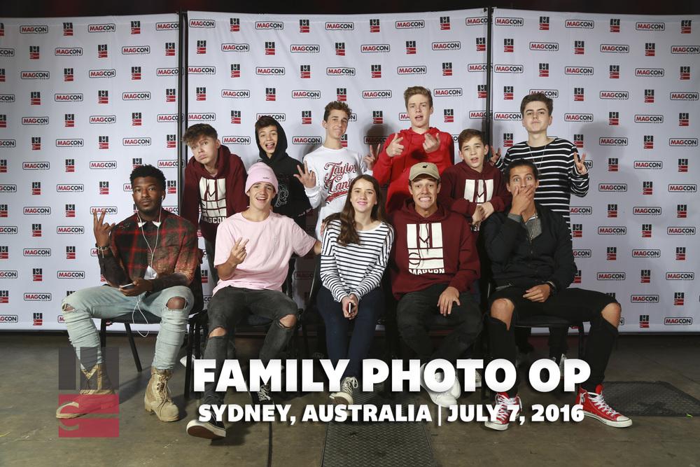 Sydney (25 of 359).jpg