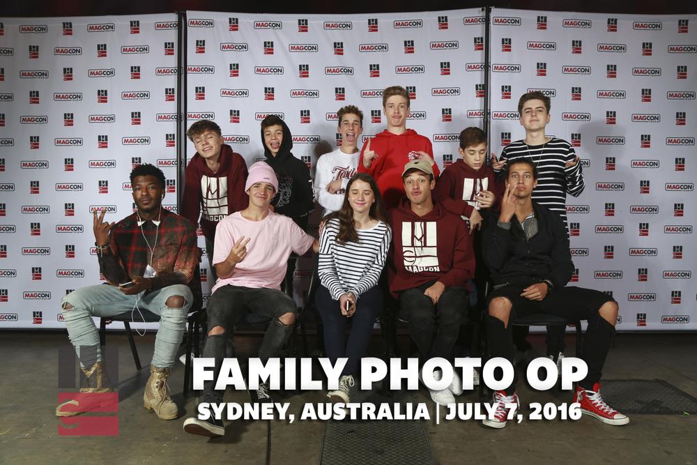 Sydney (26 of 359).jpg