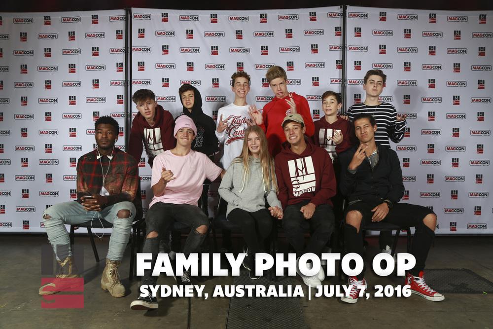 Sydney (27 of 359).jpg