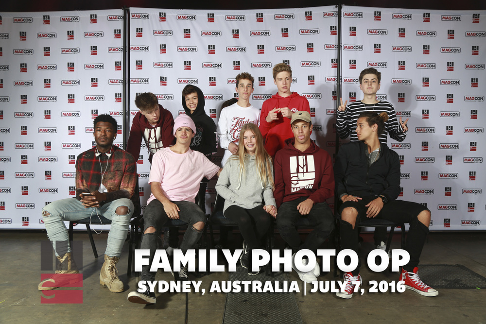 Sydney (28 of 359).jpg