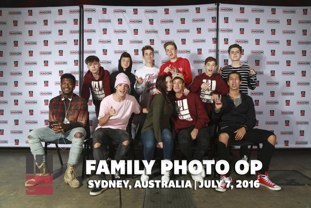Sydney (29 of 359).jpg