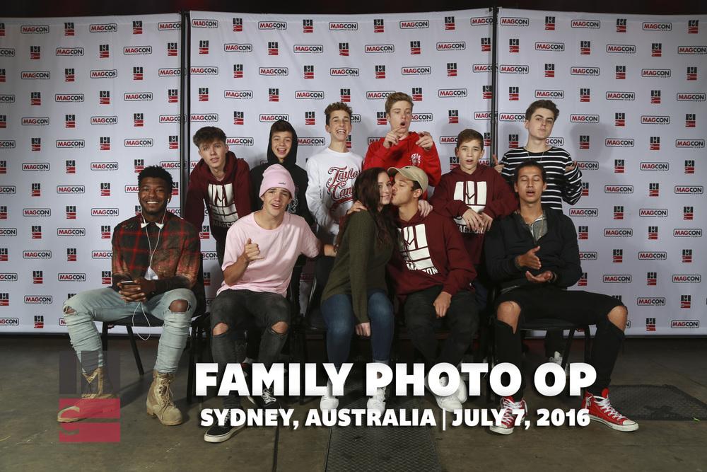 Sydney (30 of 359).jpg