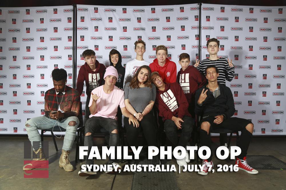 Sydney (31 of 359).jpg