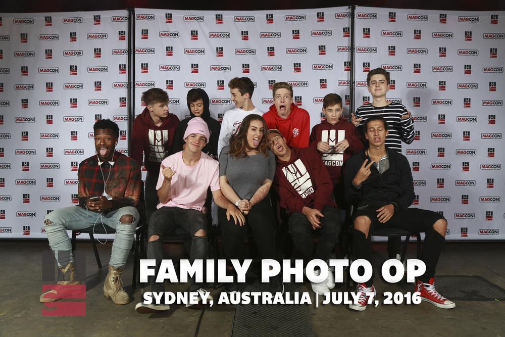Sydney (32 of 359).jpg