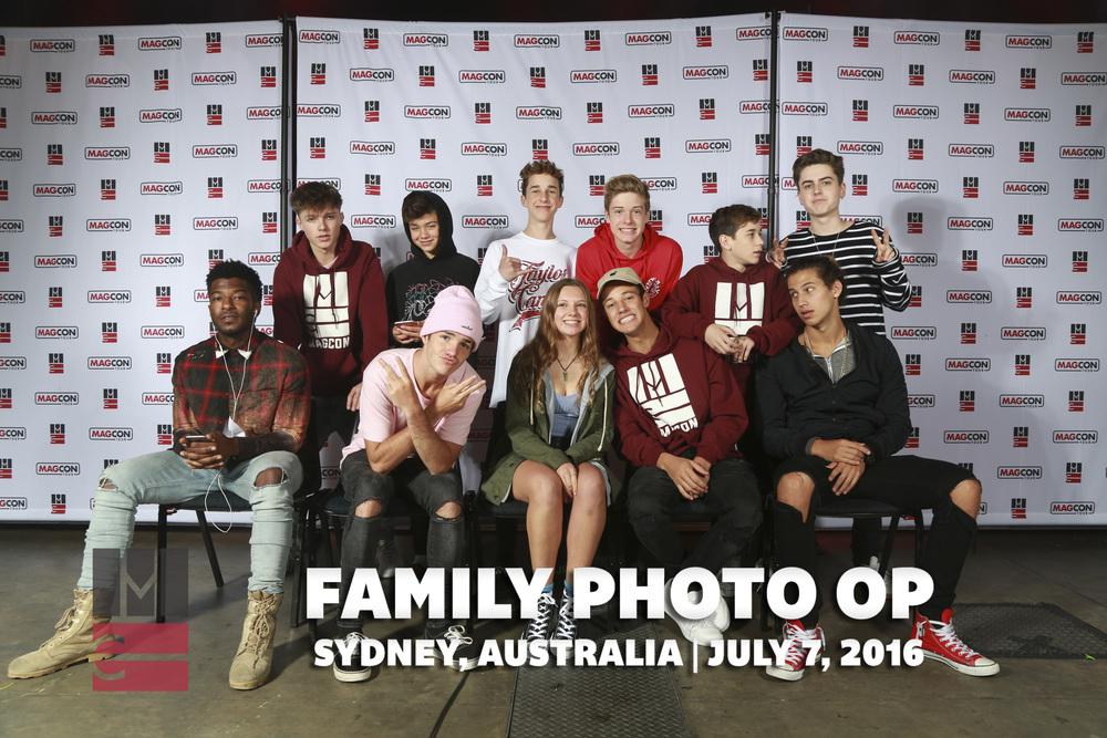 Sydney (33 of 359).jpg