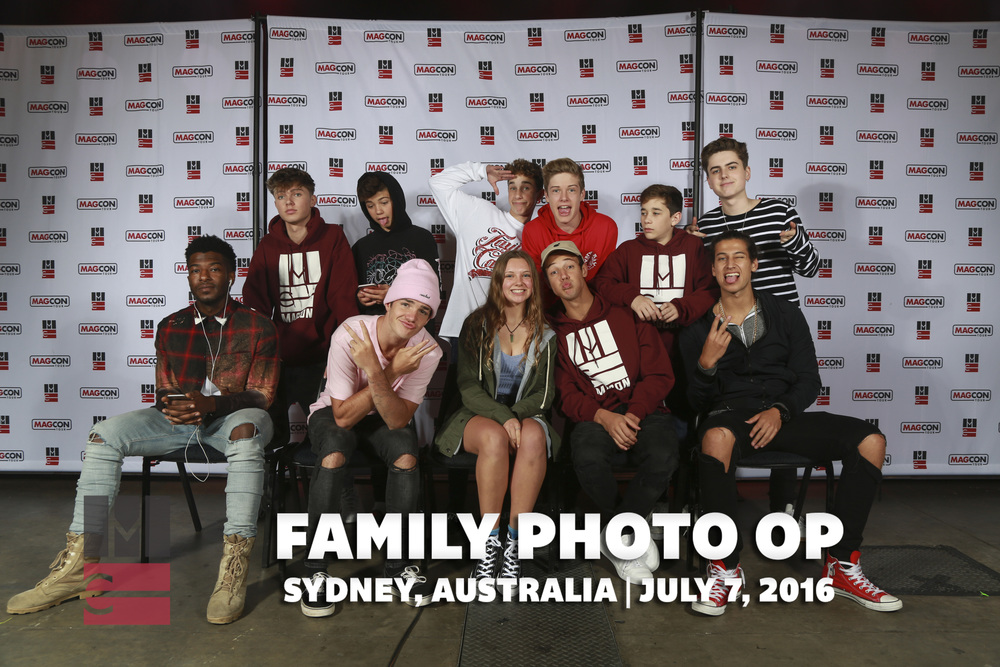 Sydney (34 of 359).jpg