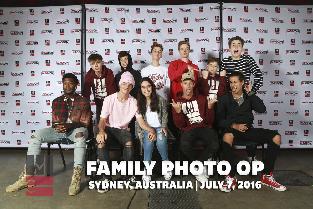 Sydney (35 of 359).jpg