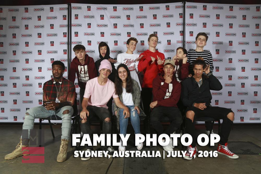 Sydney (36 of 359).jpg