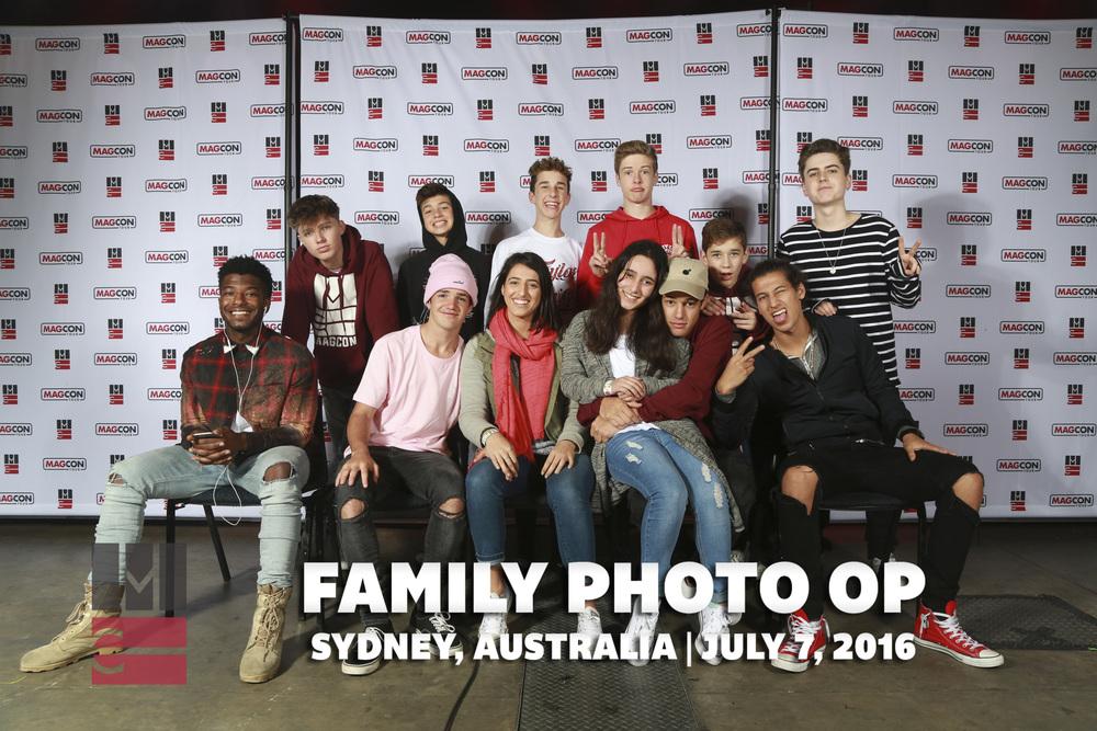 Sydney (37 of 359).jpg