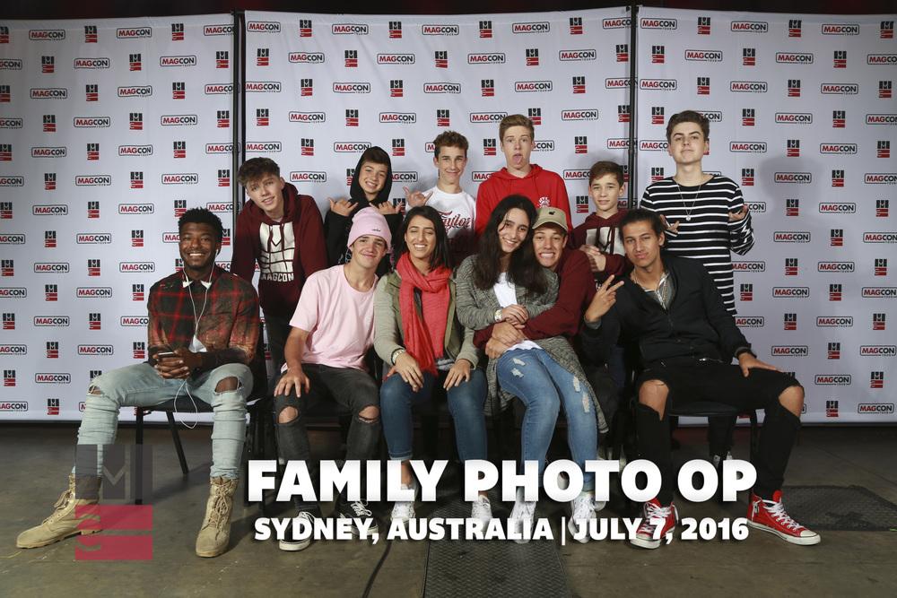 Sydney (38 of 359).jpg