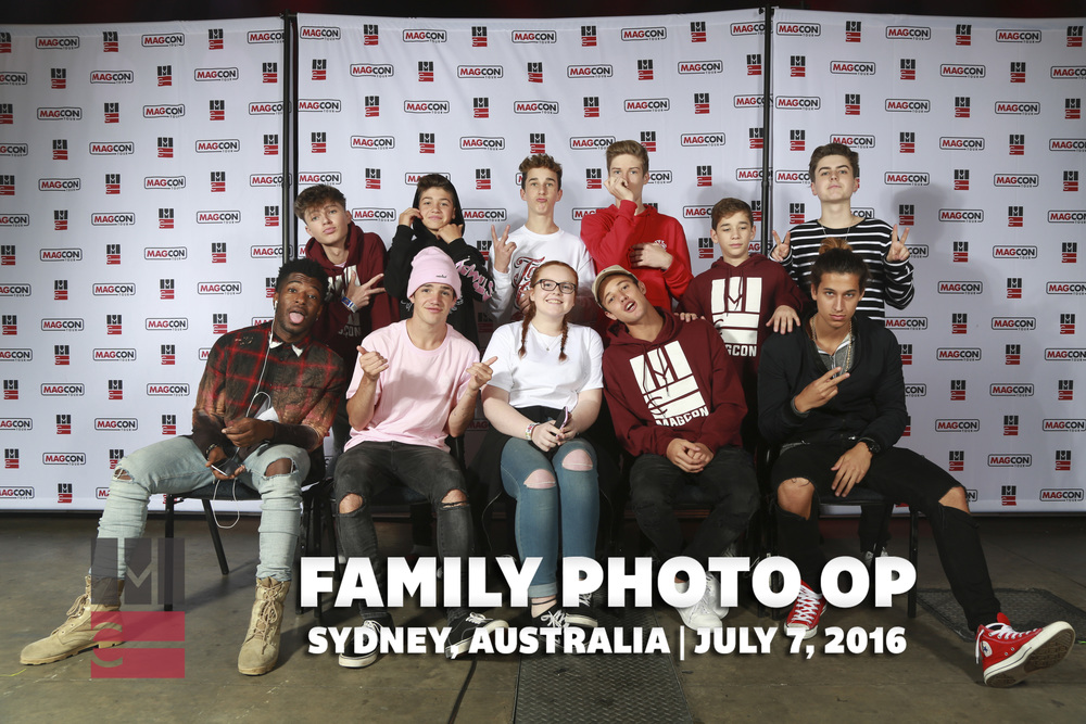 Sydney (39 of 359).jpg