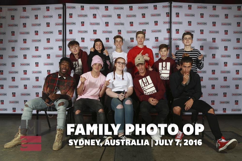 Sydney (40 of 359).jpg