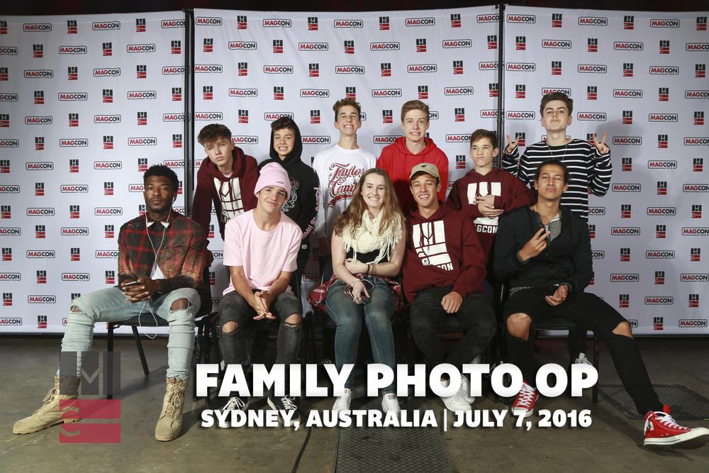 Sydney (41 of 359).jpg