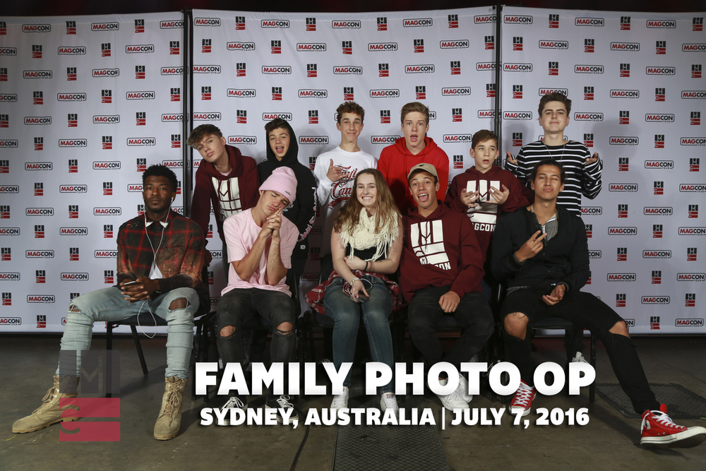 Sydney (42 of 359).jpg