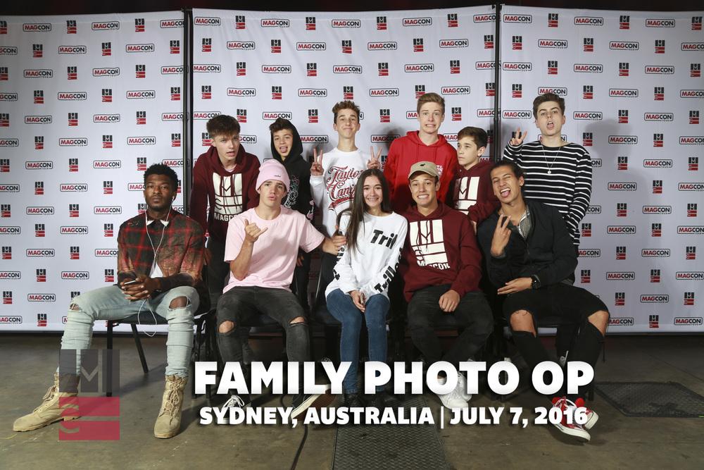 Sydney (43 of 359).jpg