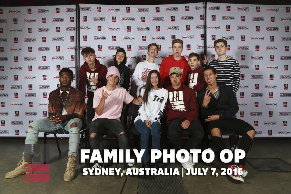 Sydney (44 of 359).jpg