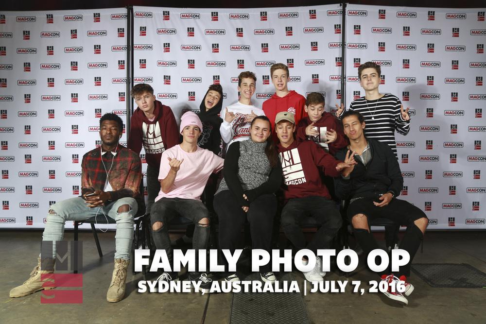 Sydney (45 of 359).jpg