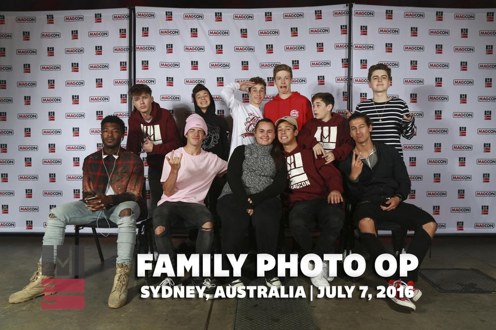 Sydney (46 of 359).jpg