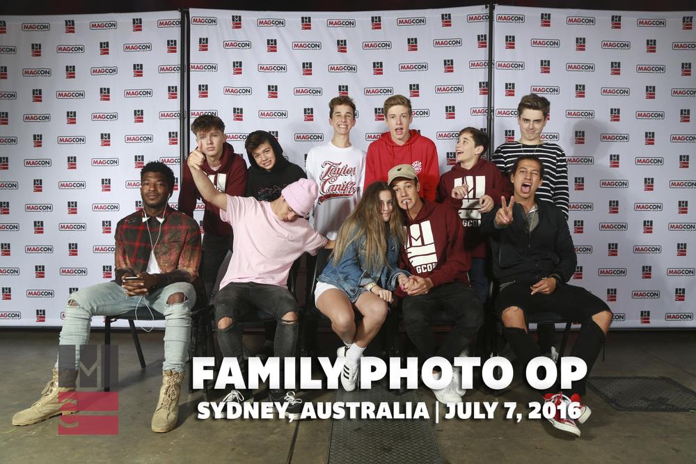 Sydney (47 of 359).jpg