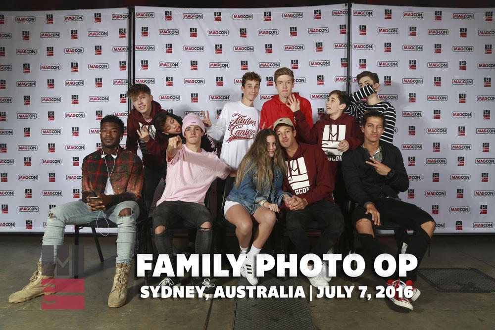 Sydney (48 of 359).jpg