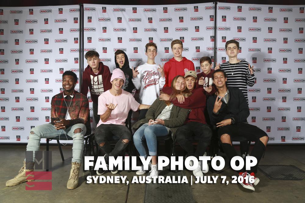 Sydney (49 of 359).jpg