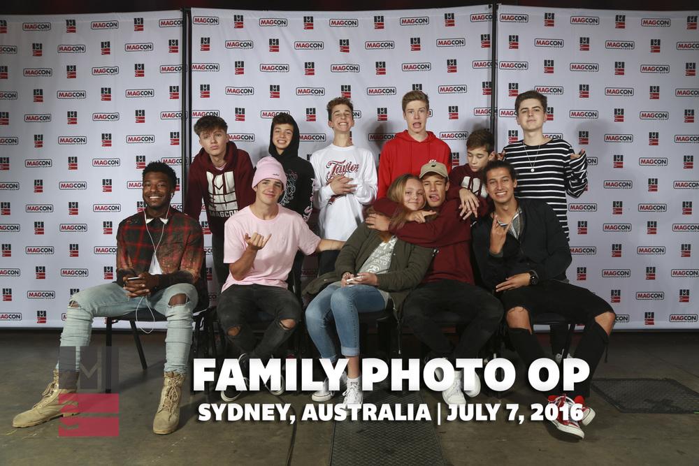 Sydney (50 of 359).jpg