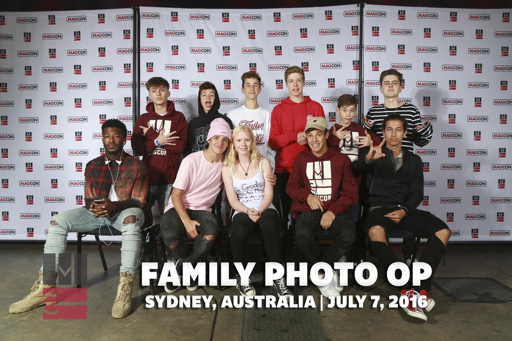 Sydney (51 of 359).jpg