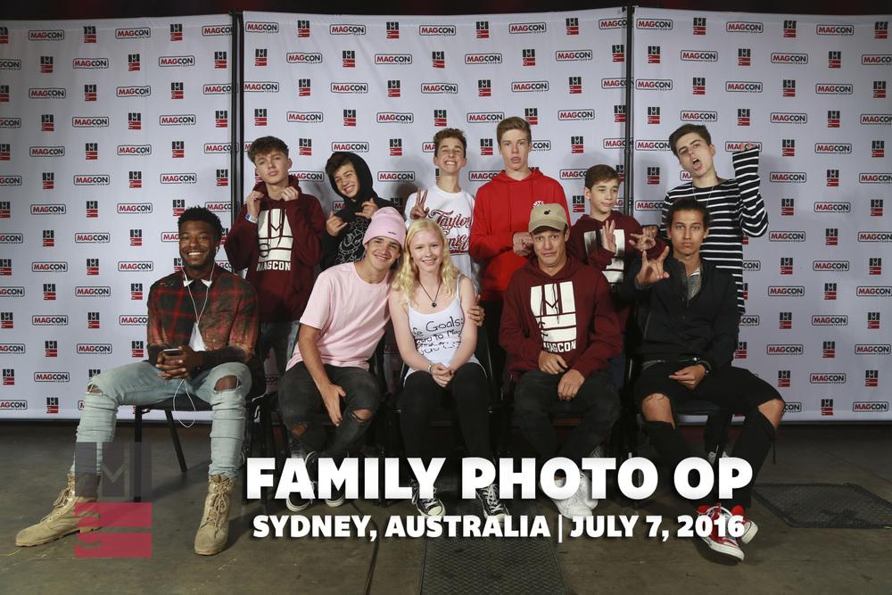 Sydney (52 of 359).jpg
