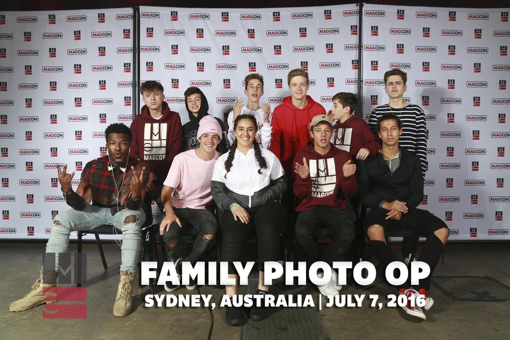 Sydney (53 of 359).jpg
