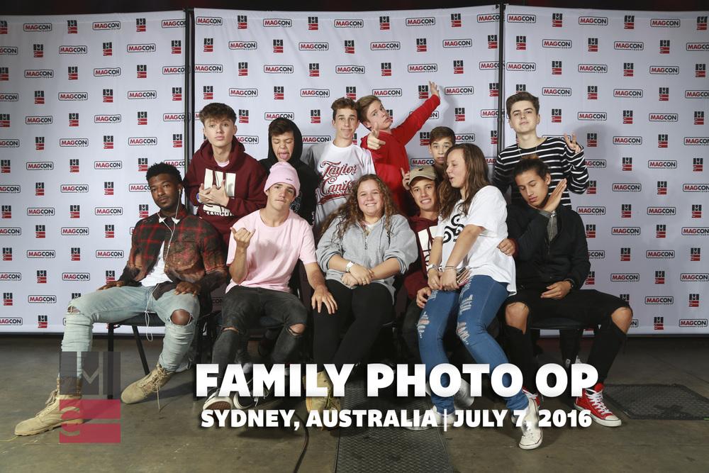 Sydney (57 of 359).jpg