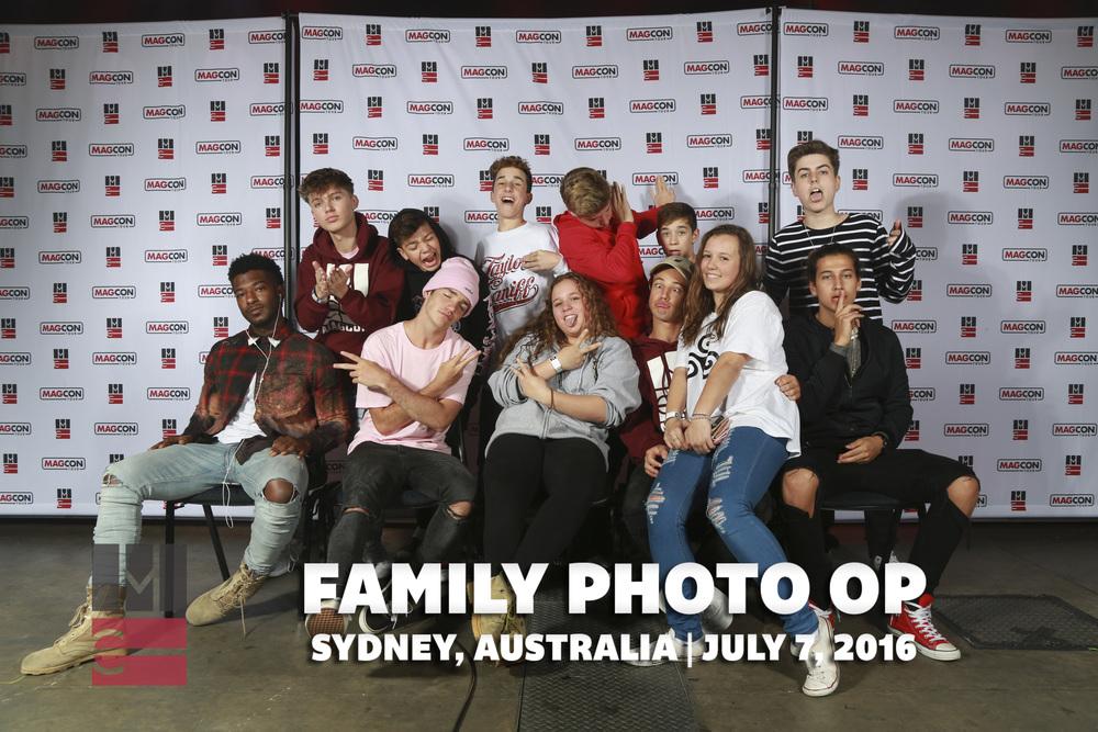Sydney (58 of 359).jpg