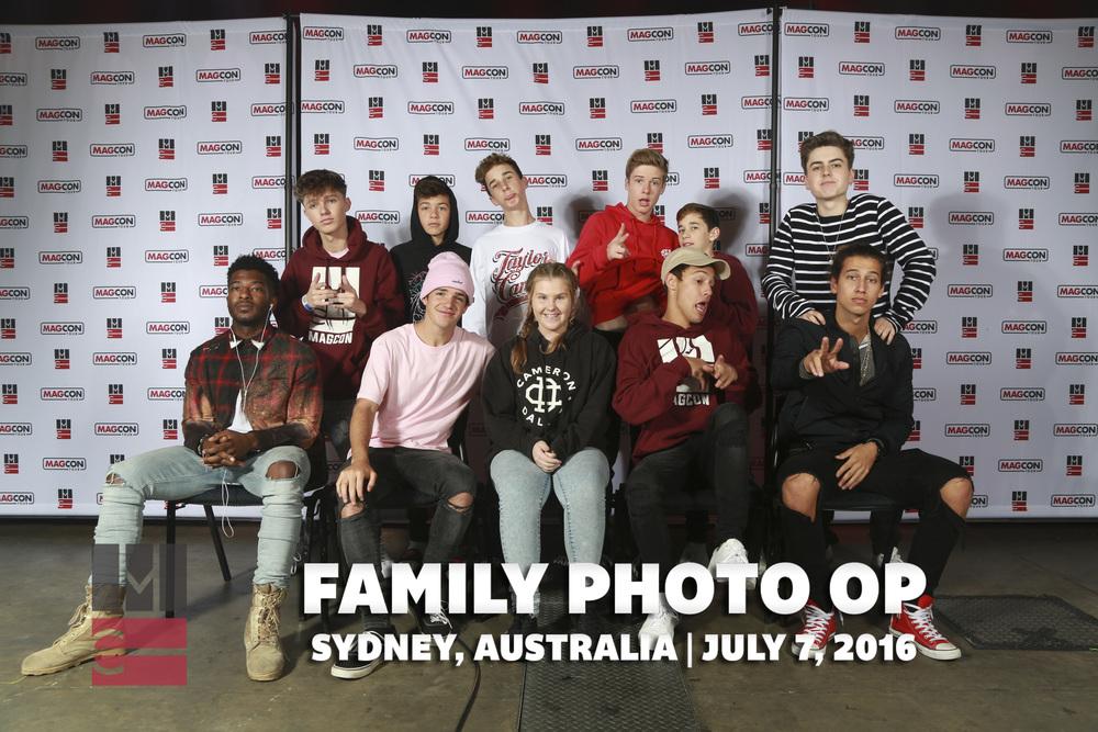 Sydney (59 of 359).jpg