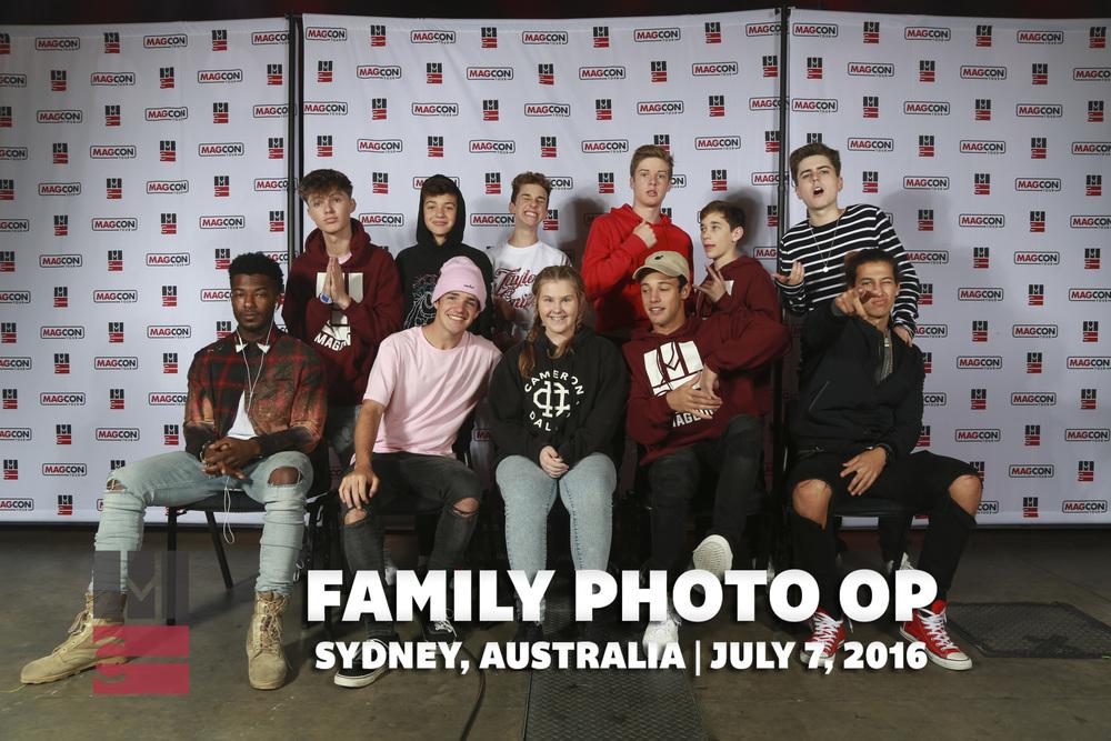 Sydney (60 of 359).jpg