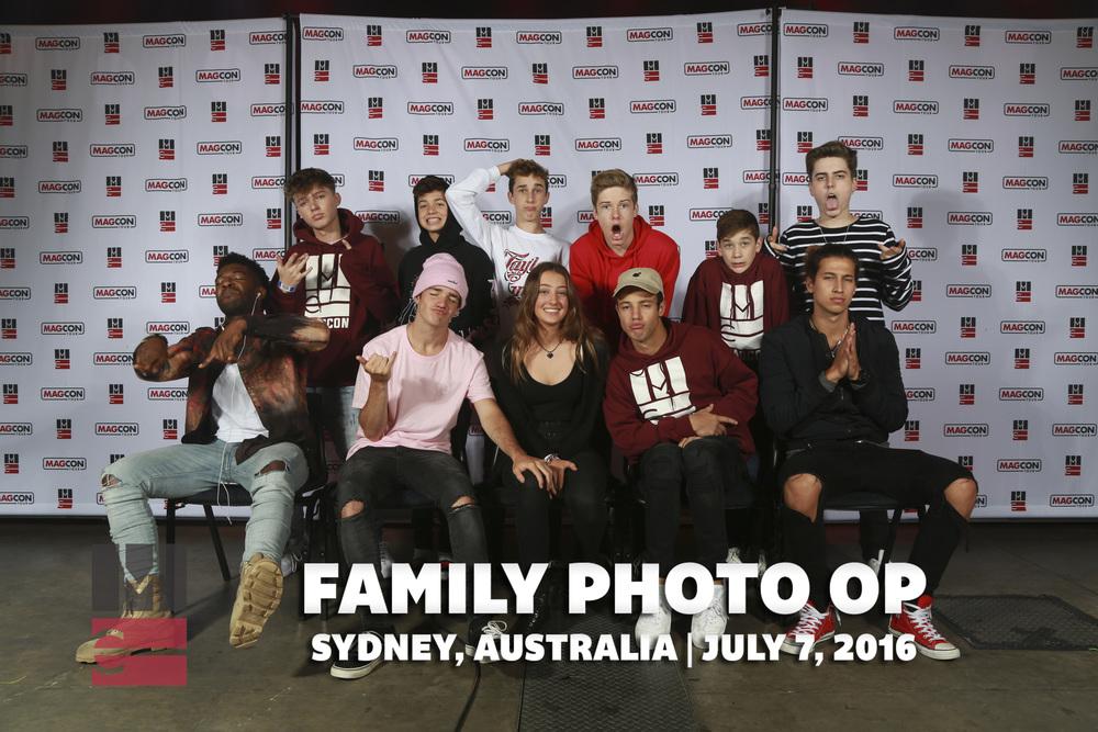Sydney (62 of 359).jpg